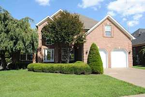 3107 Shady Springs Dr Louisville, KY 40299