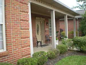 12803 Dewsbury Way Louisville, KY 40299