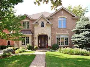1628 South ASHLAND Avenue Park Ridge, IL 60068