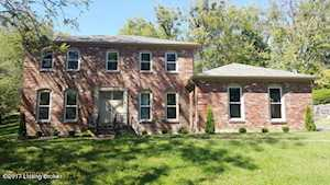 6306 Deep Creek Dr Prospect, KY 40059
