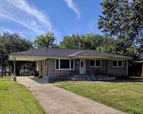 3204 Hampstead Ct Louisville, KY 40216