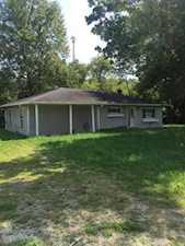 6860 S Preston Hwy Lebanon Junction, KY 40150