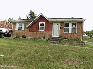 5808 Medtree Pl Louisville, KY 40229