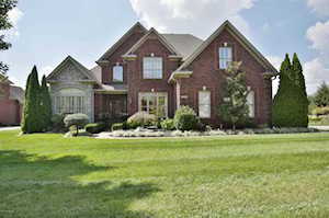 14801 Landis Lakes Dr Louisville, KY 40245