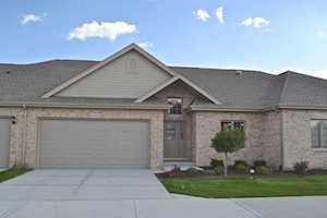 16115 Stonebridge Drive Homer Glen, IL 60491