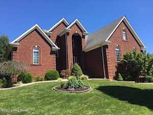 3605 Huntridge Pl Louisville, KY 40245