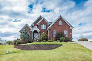 4707 Chelsea Ct Crestwood, KY 40014