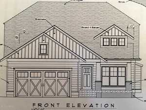 Lot 18 Claymont Village Dr Crestwood, KY 40014