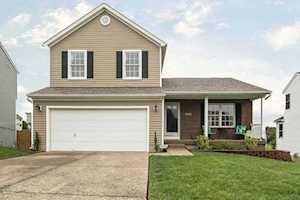6620 Calm River Way Louisville, KY 40299
