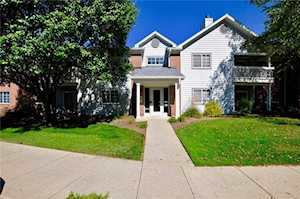 8142 Brookmont Court #103 Indianapolis, IN 46278
