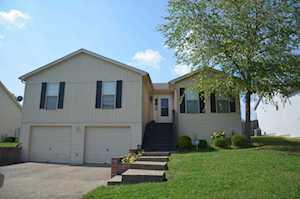 1206 Evergreen Way Simpsonville, KY 40067