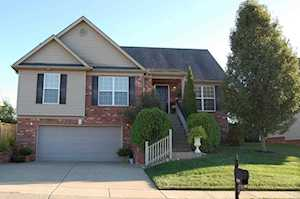 3228 Squire Cir Shelbyville, KY 40065
