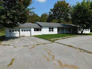 220 Bridgeport Benson Road Frankfort, KY 40601
