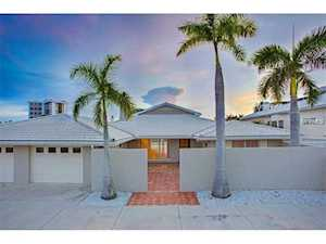 540 N Washington Drive Sarasota, FL 34236