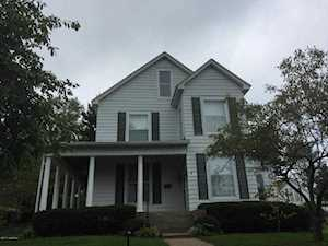 206 College St Hodgenville, KY 42748