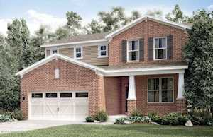 5012 Fawn Valley Dr Louisville, KY 40299