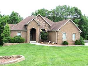 698 Winding Woods Trail Mt Washington, KY 40047