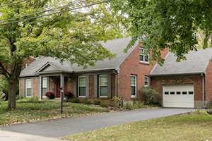 427 Trinity Hills Ln Louisville, KY 40207