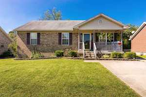 11428 Reality Trail Louisville, KY 40229