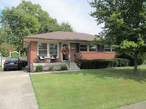 3018 Boaires Ln Louisville, KY 40220