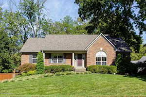 3048 Wickland Rd Louisville, KY 40205