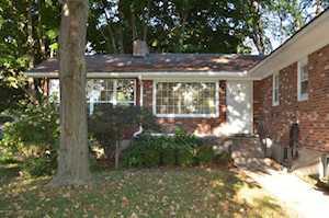 10320 Deering Rd Louisville, KY 40272