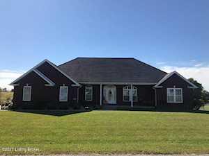 160 Anna Belle Ave Hodgenville, KY 42748