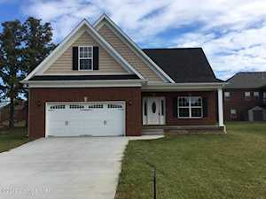 135 Legacy Ct Mt Washington, KY 40047