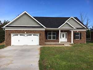 791 Heritage Way Mt Washington, KY 40047