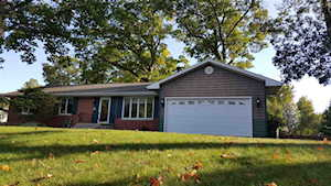 611 W Crystal Flash Road North Webster, IN 46555