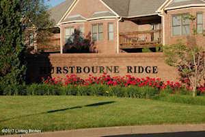 3408 Hurstbourne Ridge Blvd Louisville, KY 40299