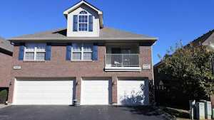 8461 Grand Trevi Dr Louisville, KY 40228