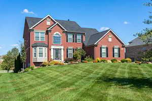 17715 Curry Branch Rd Louisville, KY 40245