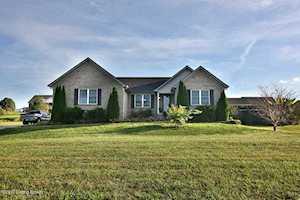 441 E Millwater Falls Shepherdsville, KY 40165