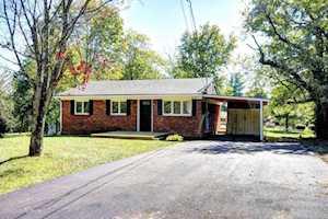 5408 Old Floydsburg Rd Crestwood, KY 40014