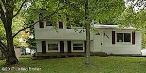 5503 Windy Willow Dr Louisville, KY 40241