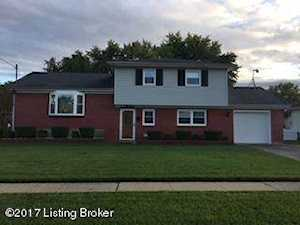 6508 Falling Star Dr Louisville, KY 40272