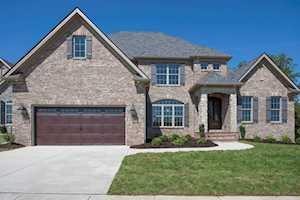 2339 Coroneo Lane Lexington, KY 40509