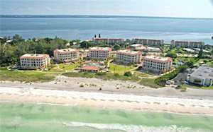4985 Gulf Of Mexico Drive #401 Longboat Key, FL 34228