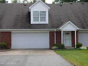 10558 Monticello Forest Cir Louisville, KY 40299