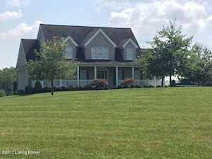 4720 Dunbar Valley Rd Fisherville, KY 40023