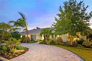 510 Blue Jay Place Sarasota, FL 34236