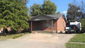 10111 Normie Ln Louisville, KY 40229