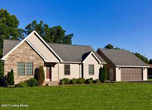 2303 Cannons Point Ln Mcdaniels, KY 40152