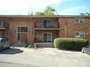 1708 Odaniel Ave Louisville, KY 40213