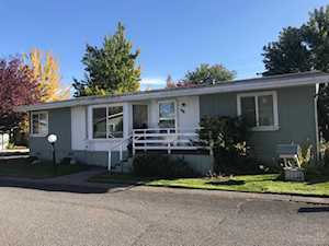 1001 SE 15th Bend OR 97702