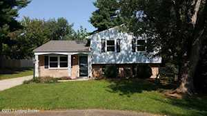 3803 Bent Oak Ct Louisville, KY 40241
