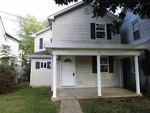 25 N Burns Winchester, KY 40391