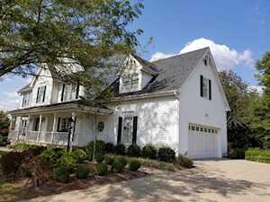 15019 Forest Oaks Dr Louisville, KY 40245