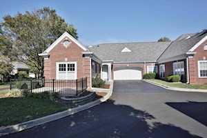5931 Ashwood Bluff Dr Louisville, KY 40207